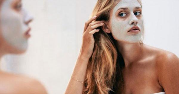 huidverzorgingstips - SQIN by Carola